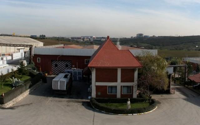 Atermit Factory