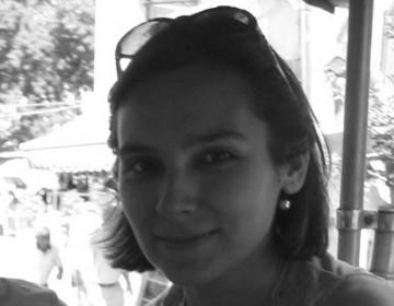Selda KARAOSMAN